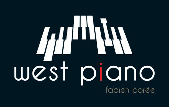 West piano